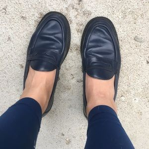 Cole Haan | Pinch Campus Loafer